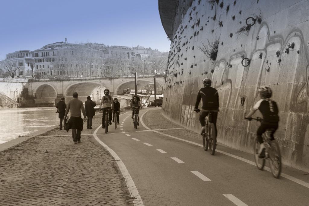 Photography_Tour_Rome_Tiber_alla-scoperta-del-Tevere_Photo-by_Osvaldo-Sponzilli_00008