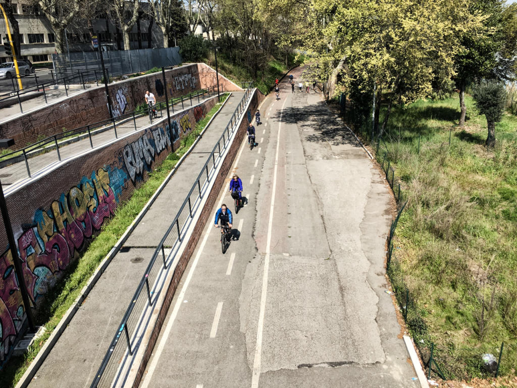 Photography_Tour_Rome_Tiber_alla-scoperta-del-Tevere_coclabile-e-murales_by-Igor-W-Schiaroli