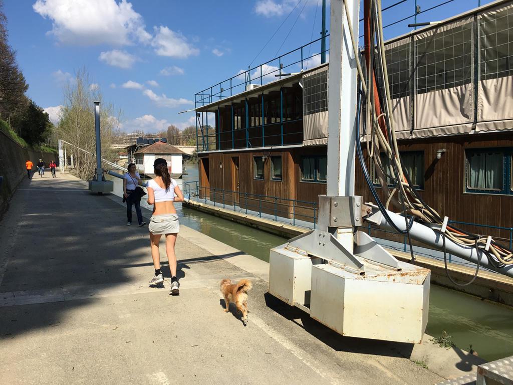 Photography_Tour_Rome_Tiber_alla-scoperta-del-Tevere_jogging-sul.tevere_by-Igor-W-Schiaroli