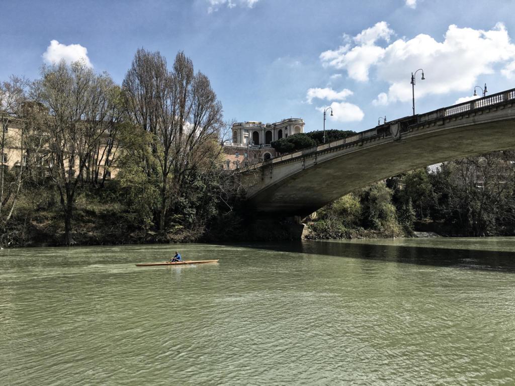 Photography_Tour_Rome_Tiber_alla-scoperta-del-Tevere_ponte-canottieri-tevere_by-Igor-W-Schiaroli