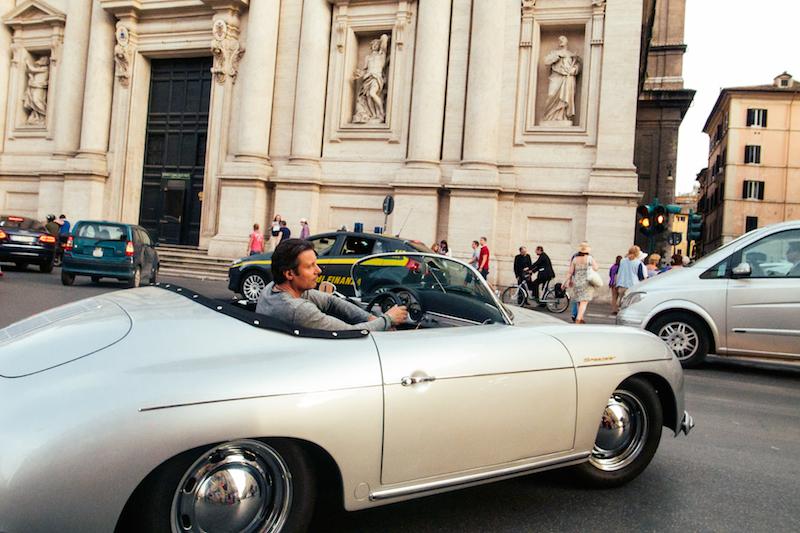 Rome_street-photography_fotografia-di-strada_Roma-Italia_Dolce-vita_00004