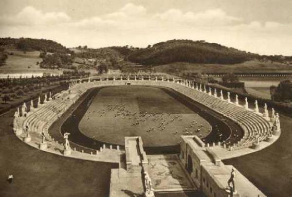 Stadio-dei-Marmi_Roma