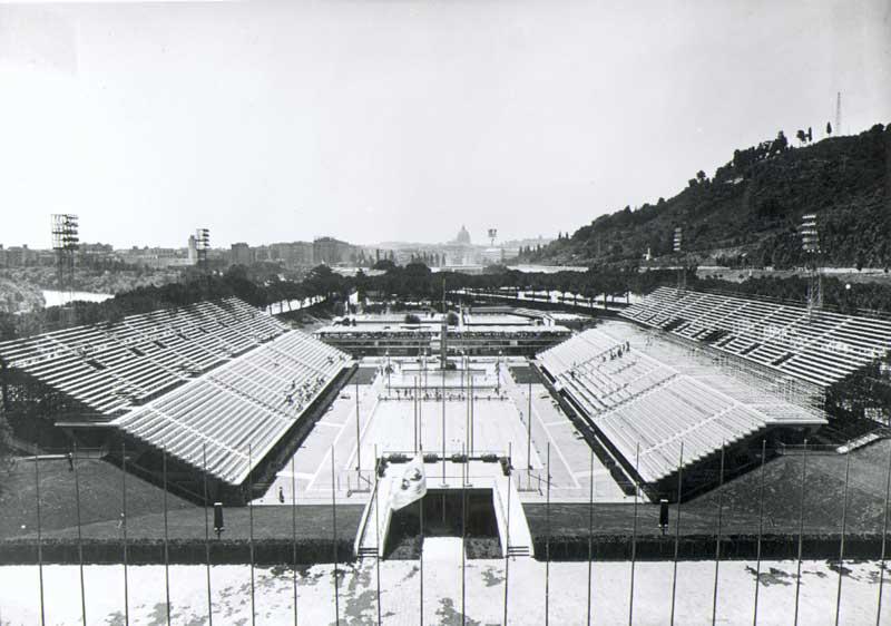 Stadio-olimpico-del-nuoto_Roma