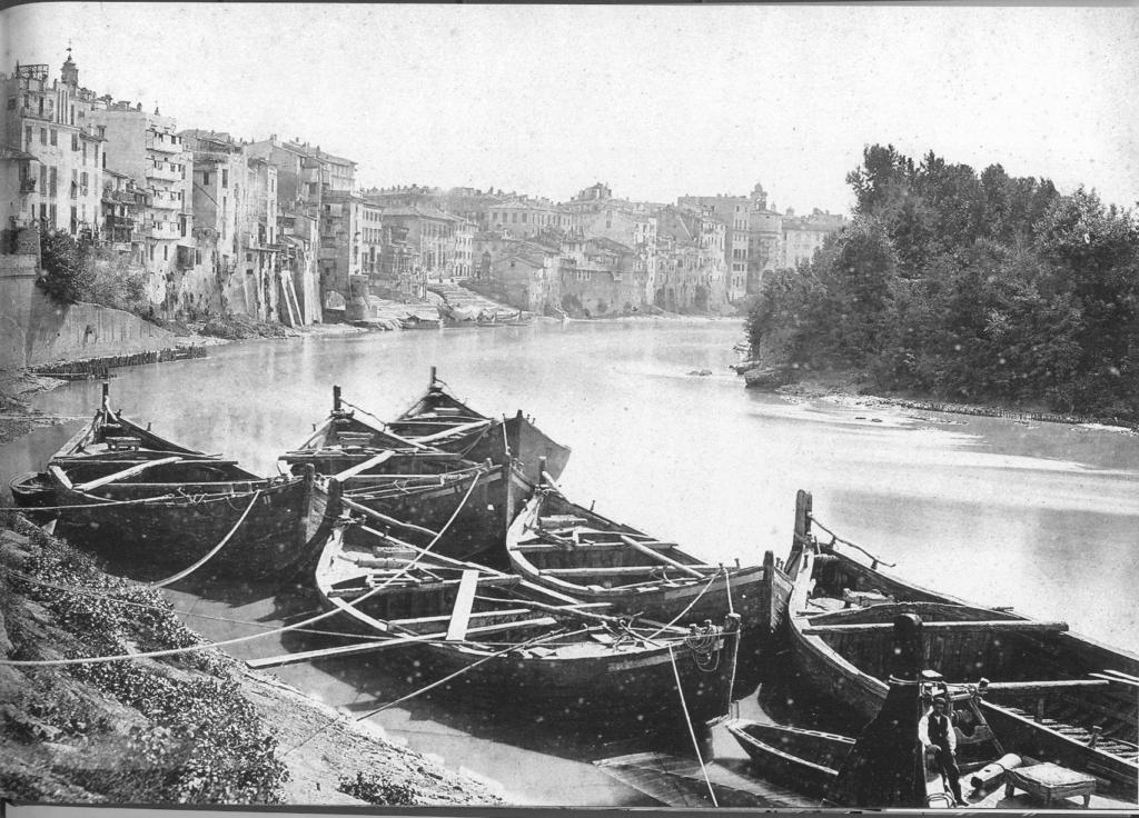 Tevere_Roma_foto-antiche_00002