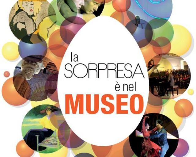 musei-civici-pasqua-Roma