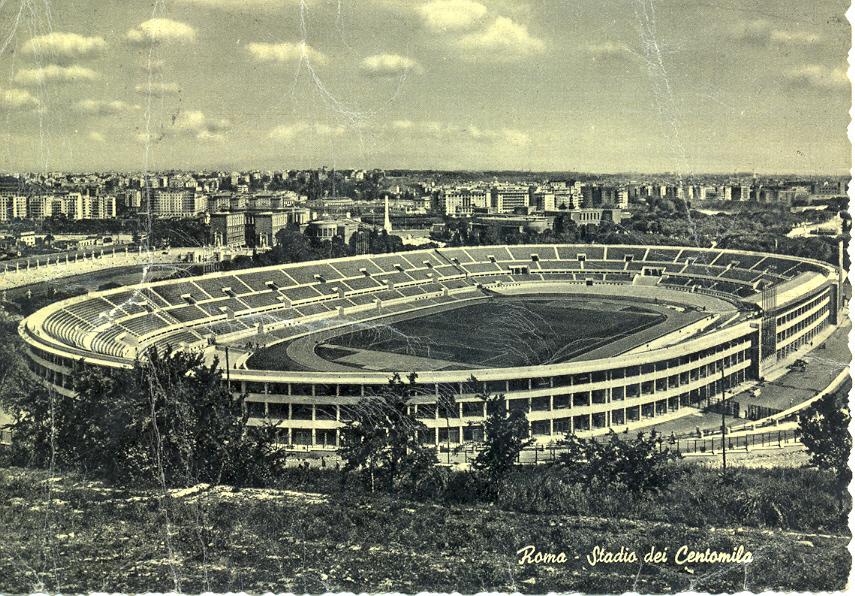stadio_dei_centomila_stadio-dei-Cipressi