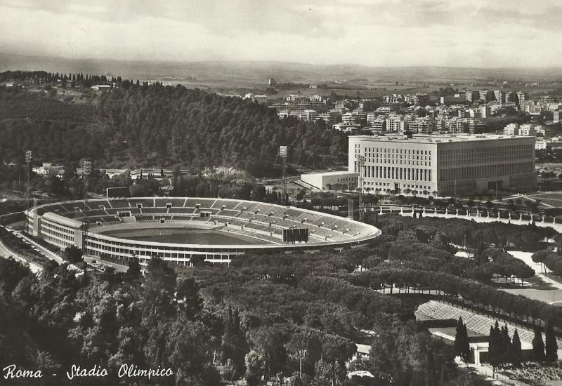 stadio_olimpico_anni-60