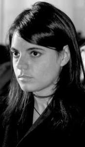 Bruna-Bianchina_circolo-BellAmi