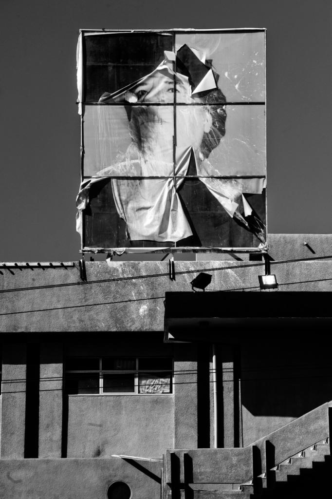 Fotografia_di_Riccardo-Venturi_103
