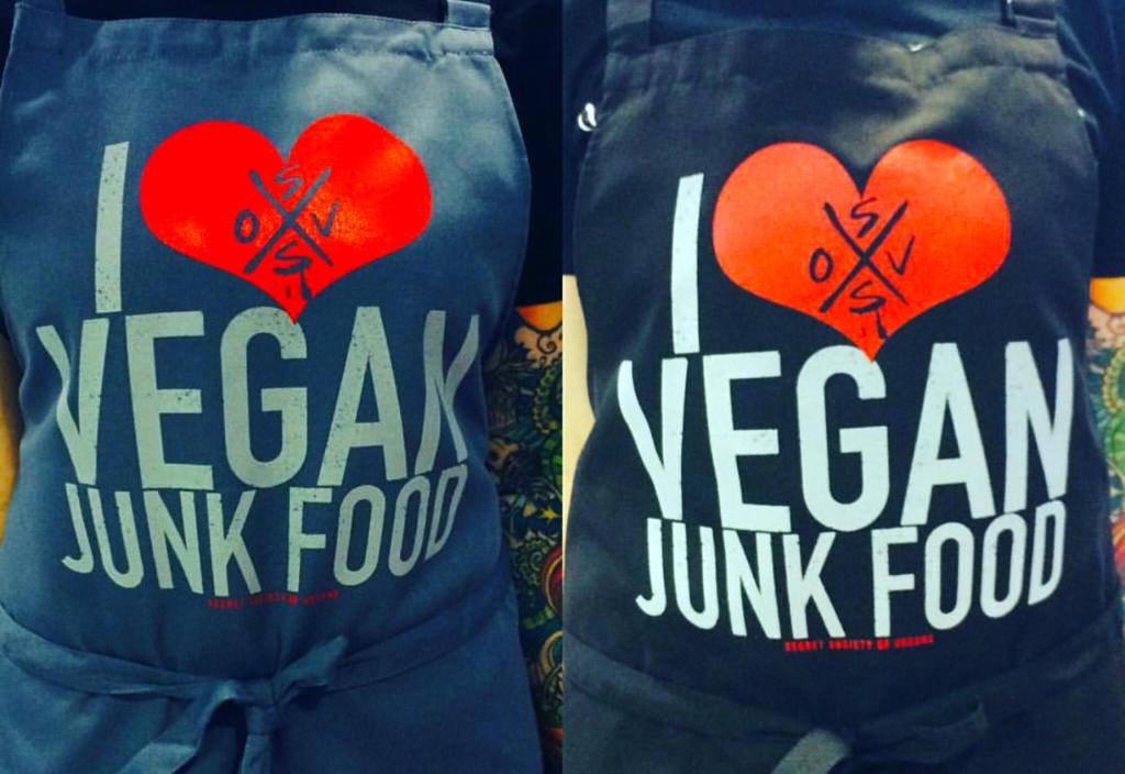 I-Love-Vegan-Junk-Food
