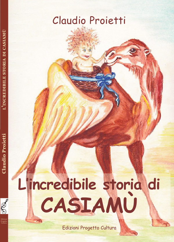 L-incredibile-storia-di-Casiamu-Claudio-Proietti