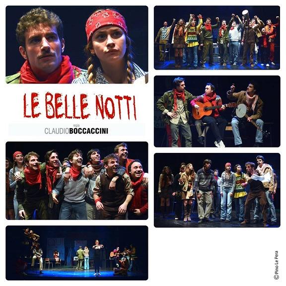 Le belle notti_scene_foto Pino Le Pera