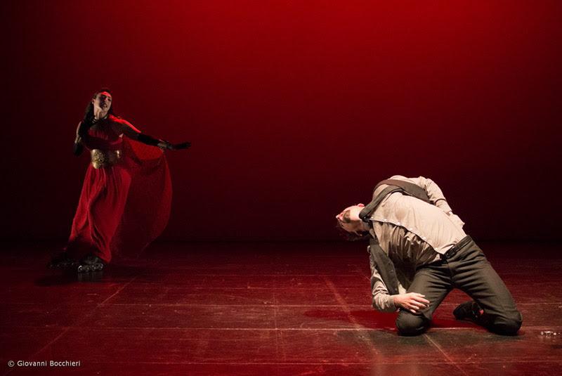 Pilade_pier-paolo-pasolini_teatro-Vascello-Roma