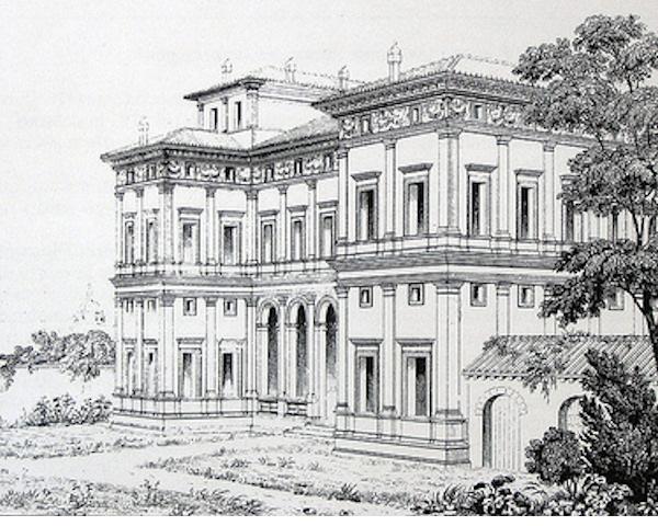 Villa-Farnesina_Raffaello_Roma_51