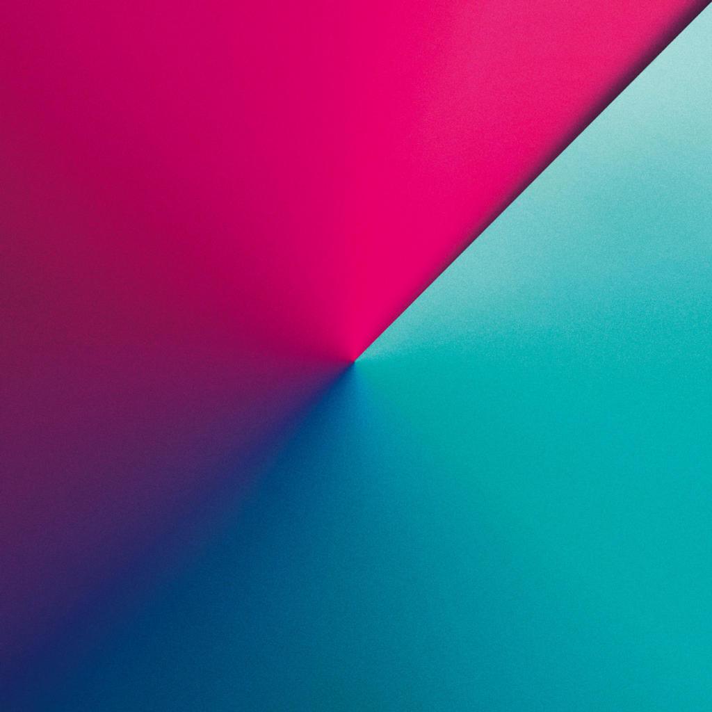 leo-pari_spazio_cover