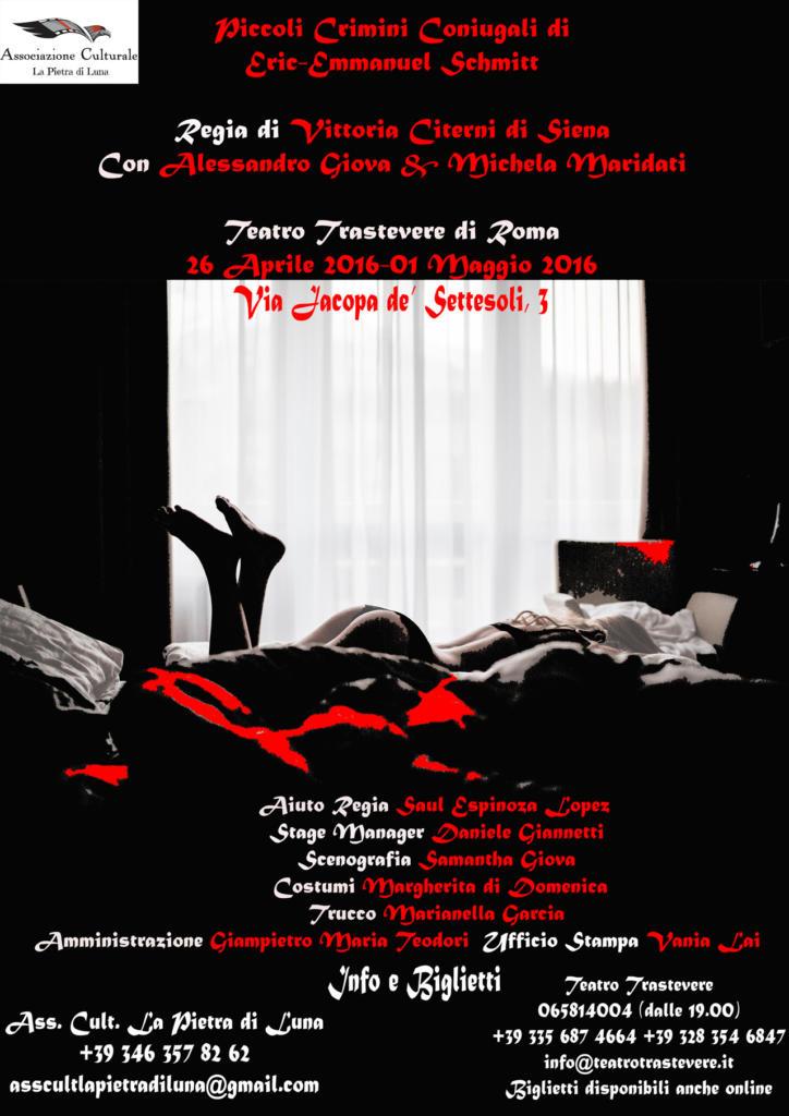 locandina_piccoli-crimini-coniugali_Vittoria-Citerni
