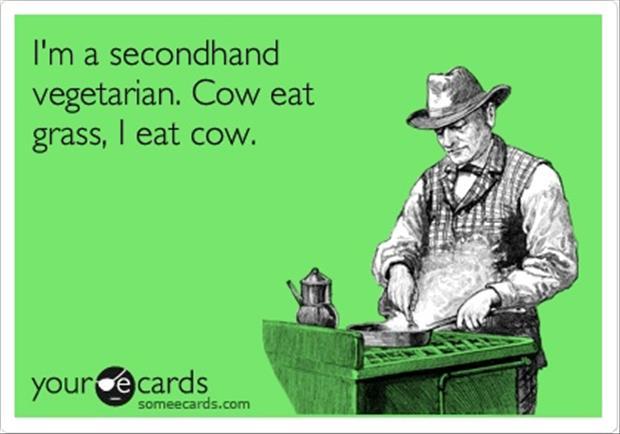 vegan-vegetariani_ironia