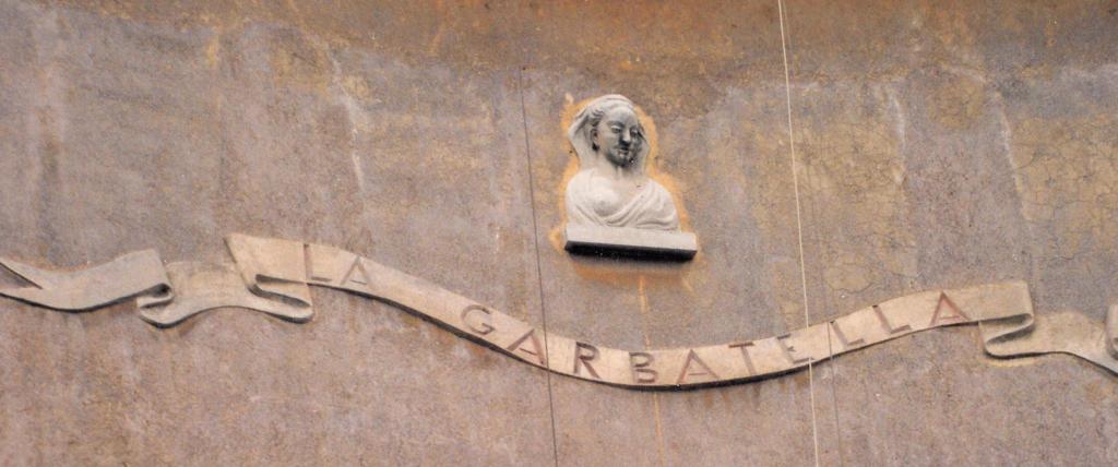 Garbatella-Roma_piazzabonomelli_ph-Laura-Antonucci