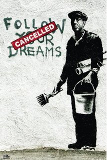 followyourdreams_bansky_rc