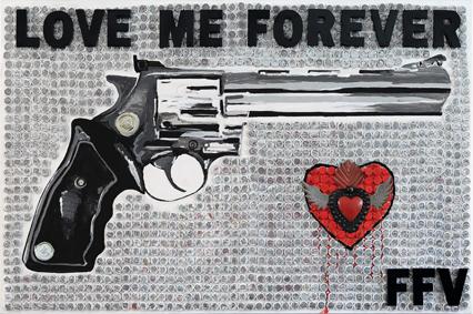Love_me_forever_Ferrone_Rc