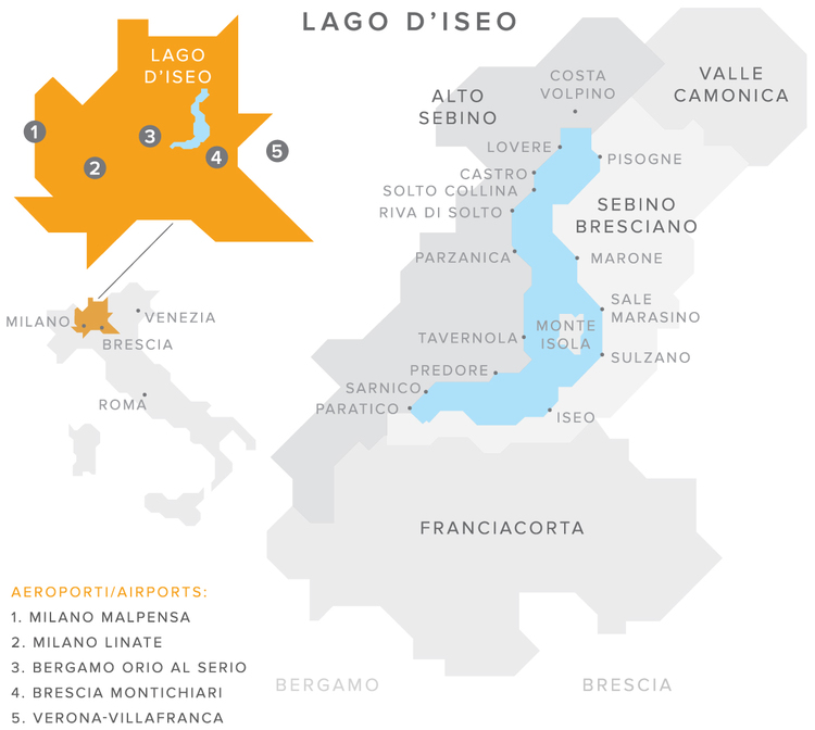 cartina_lago-d-Iseo_Map