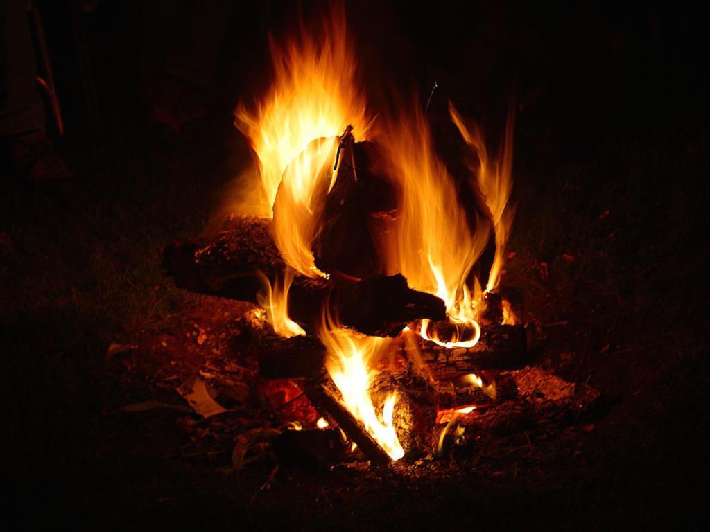 fuocosan-giovanni_RC