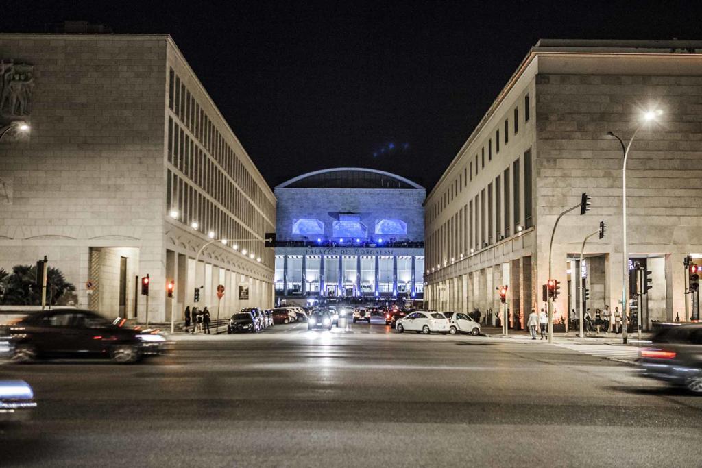 Le-terrazze-dell-Eur_Roma-palazzo-congressi