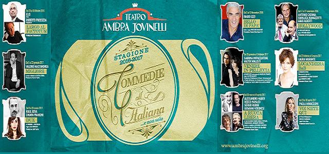 teatro-Ambra-Jovinelli-2016-2017-cartellone