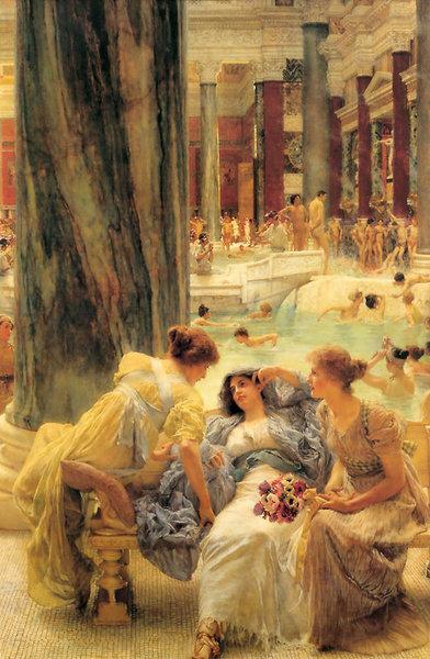 Baths_at_Caracalla_Rome