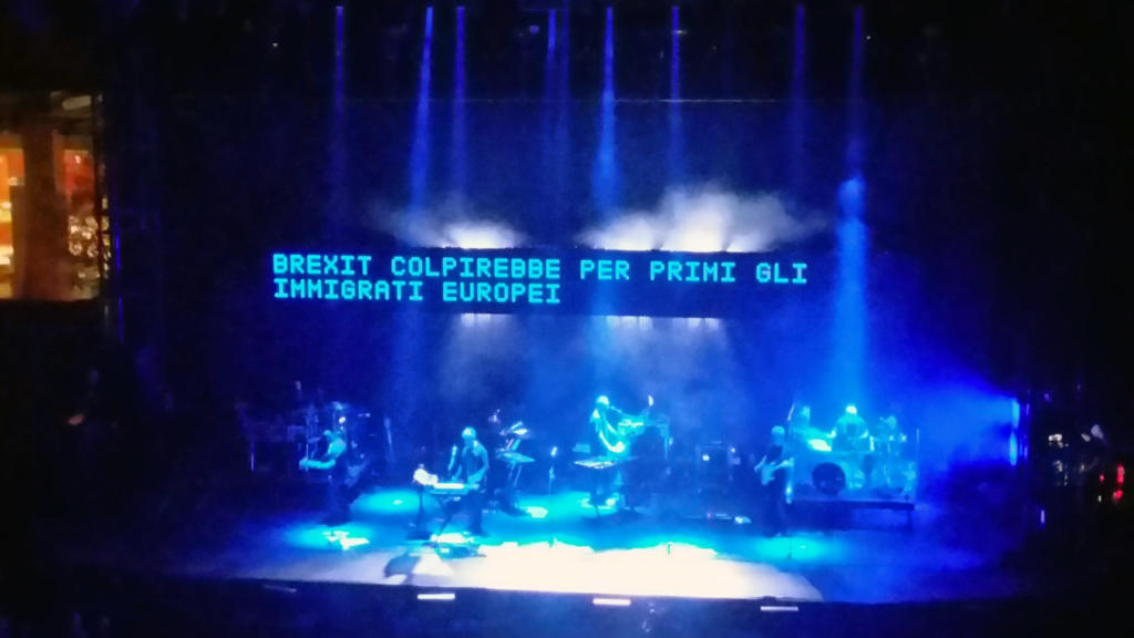 Massive-Attack_Roma_Blue-Brexit
