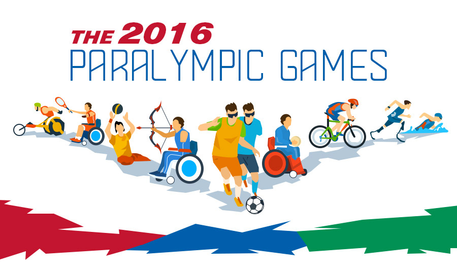 Paralympic-Games_2016