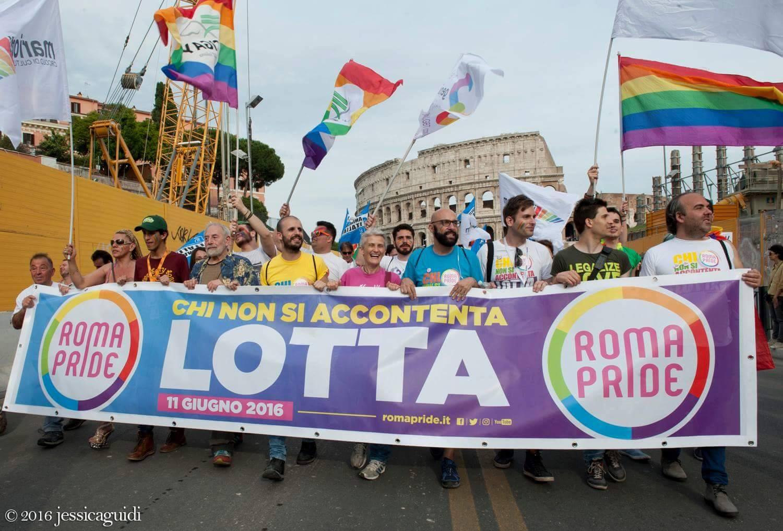 from Arthur transgender roma pride 2007