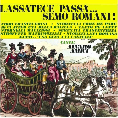 Stornello_lassatece-passa-semo-romani