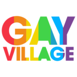 gay-village_logo_rainbow