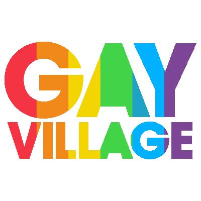Joel crothers gay pics