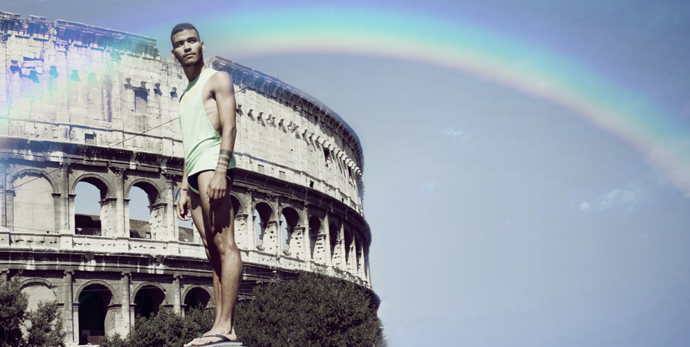 rainbow-gay-colosseo_Rome