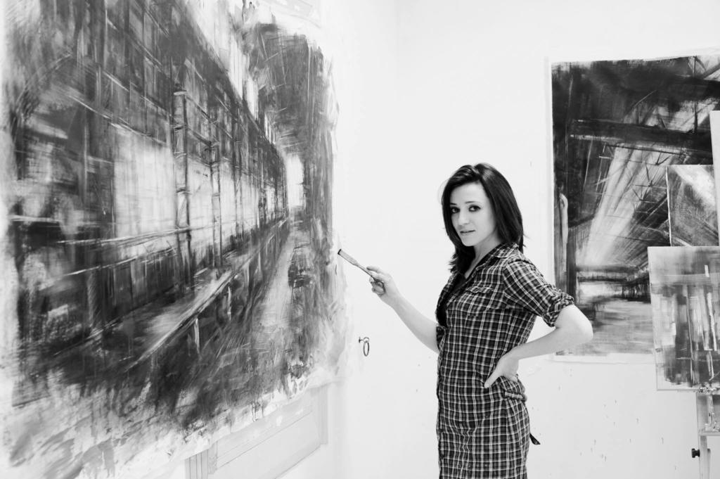 arianna-matta_dipinge