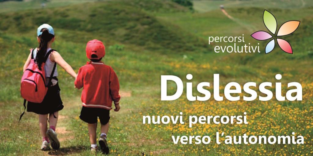 dislessia-disturbi-apprendimento_associazione-percorsi-evolutivi