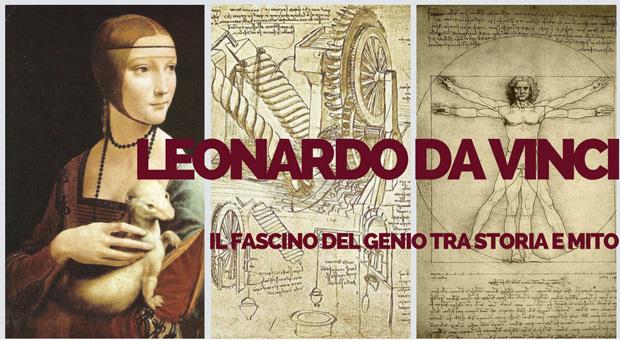 leonardo-da-vinci_roma-il-fascino-del-genio-tra-storia-e-mito
