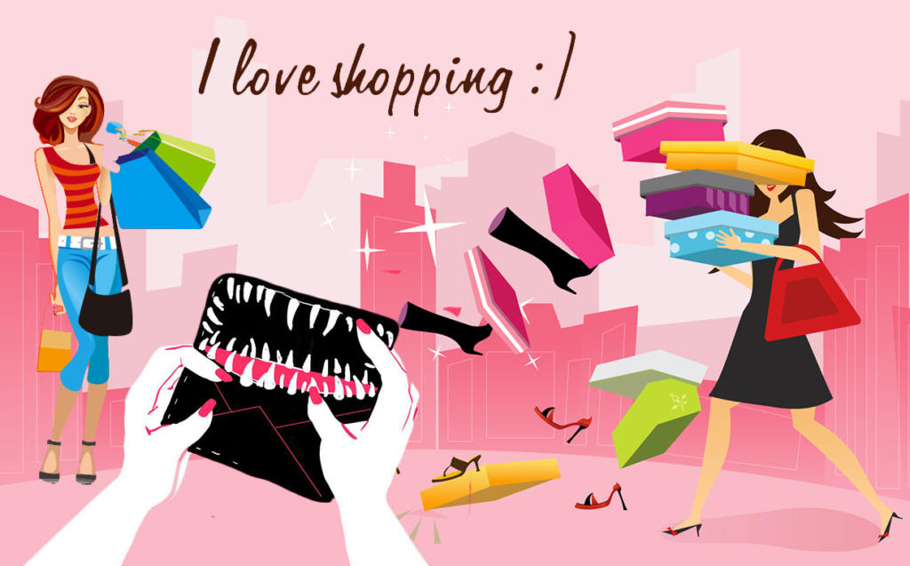 shopping-compulsivo-disordine_disorder-compusive