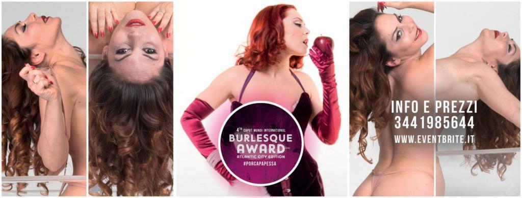 albadoro-gala_burlesque-roma-festivao-caput-mundi-award