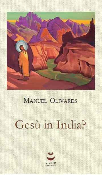 gesu-in-india_manuel-olivares