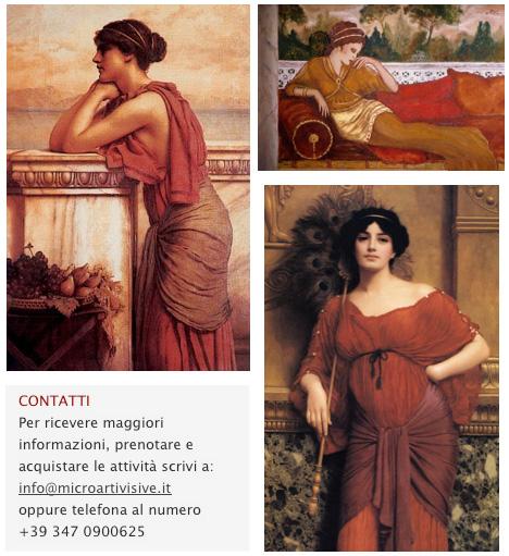 workshop_le-donne-della-roma-antica