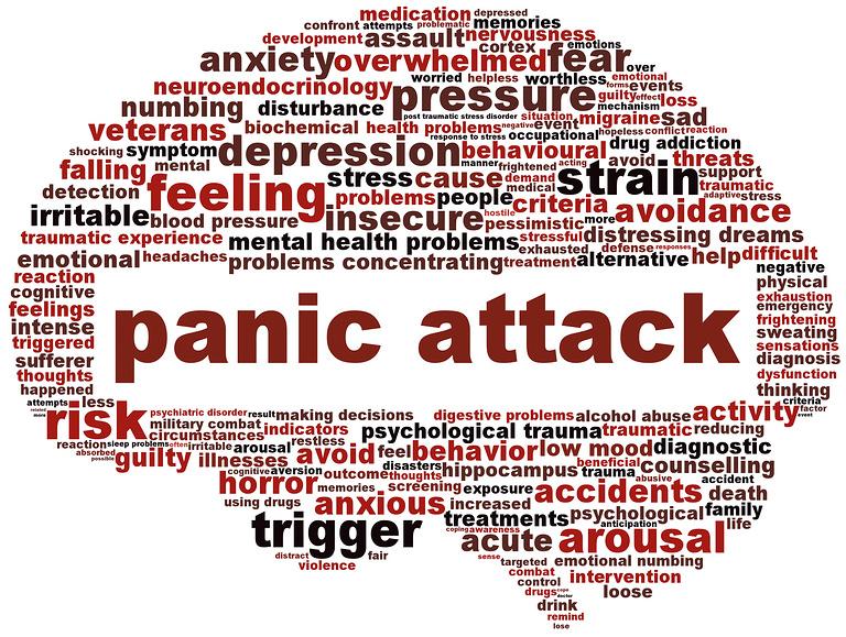 attacco-di-panico_panic-attack