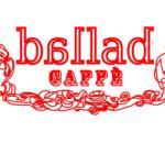 balld-caffe_roma-san-lorenzo_jazz-club