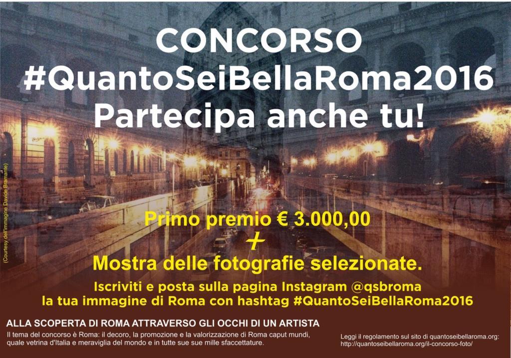 locandina-concorso-qsbr2016