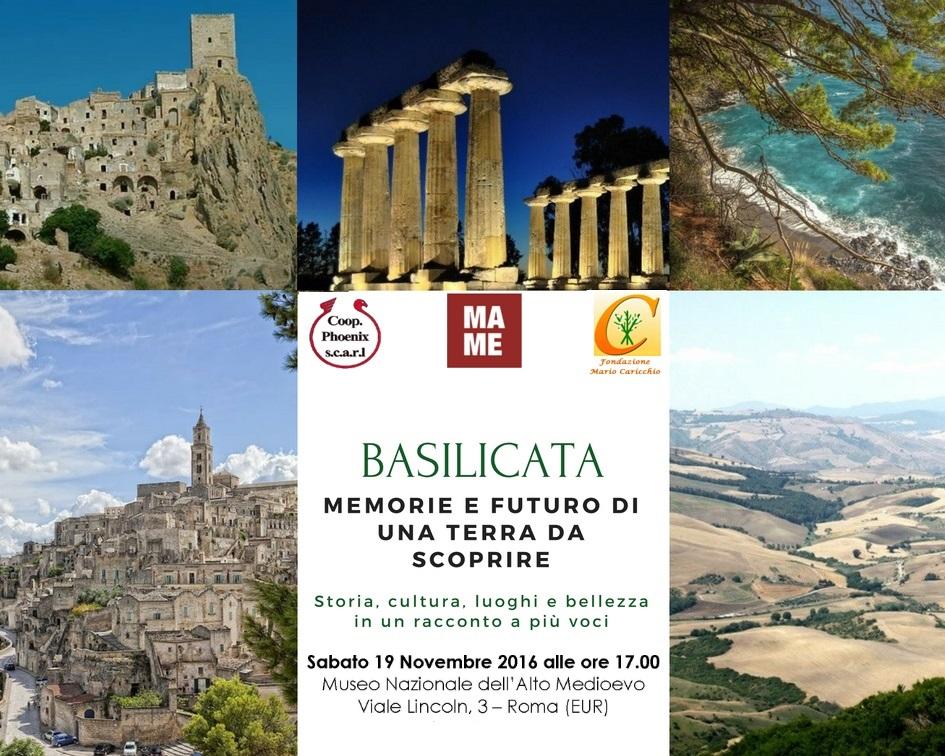 locandina_basilicata-memorie-futuro-di-una-terra-da-scoprire