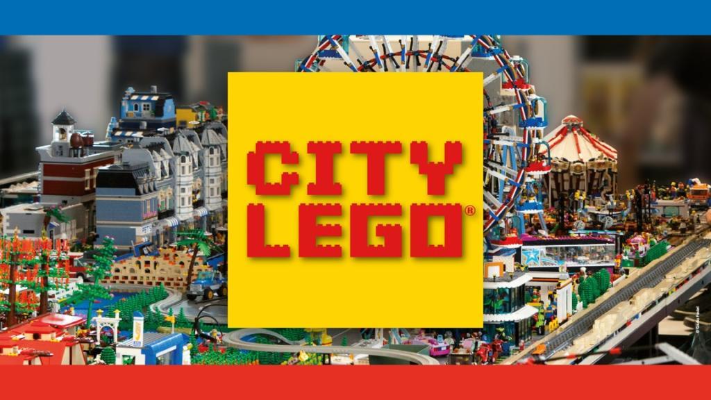 lego-city_roma