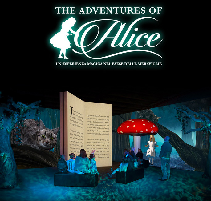 the-adventures-of-alice_roma