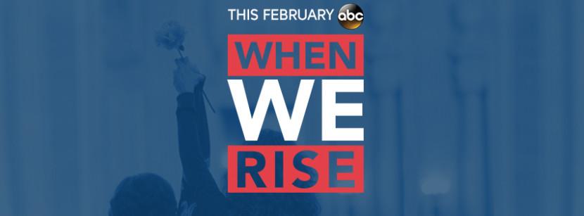 when-we-raise